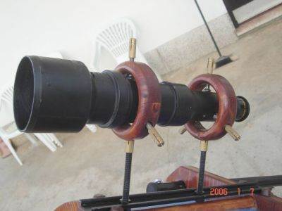 finderscope